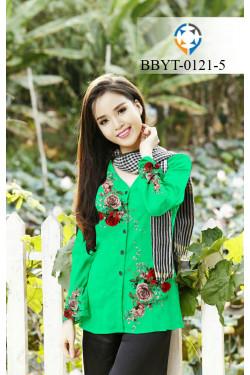 BBYT 0121-5