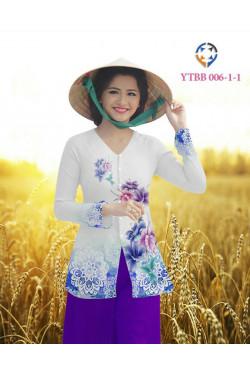 YTBB 006 -1 - 1
