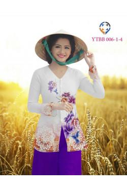 YTBB 006 -1-4