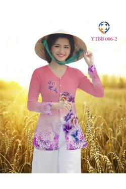 YTBB 006 -2