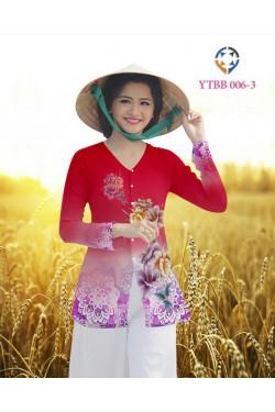 YTBB 006 -3