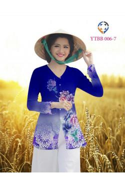 YTBB 006 -7