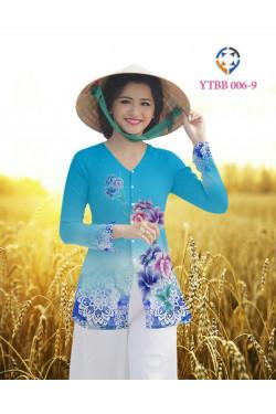 YTBB 006 -9