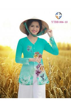YTBB 006 -10