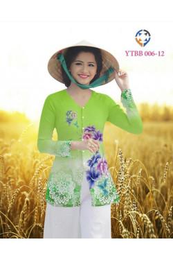 YTBB 006 -12