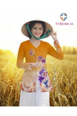 YTBB 006 -16