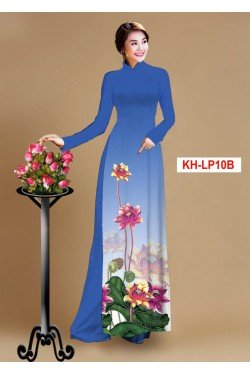 KH-LP10B