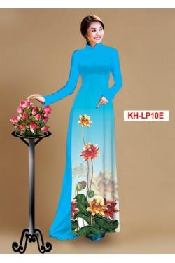 KH-LP10E