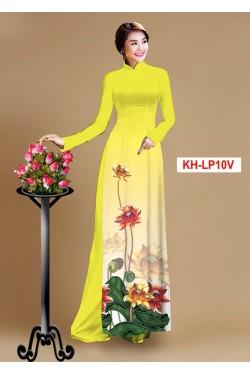 KH-LP10V