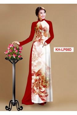 KH-LP08D