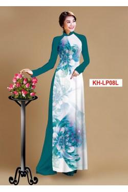 KH-LP08L
