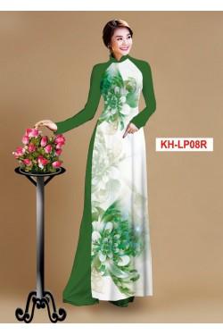 KH-LP08R
