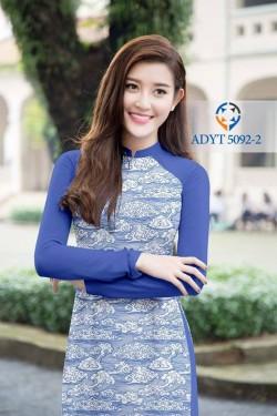 4D ADYT 5092 - 2