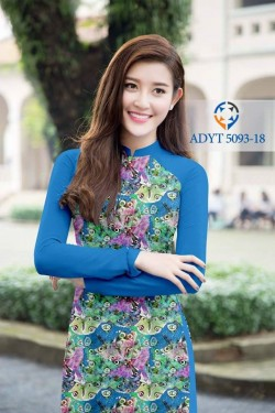 4D ADYT 5093 - 18