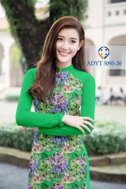 4D ADYT 5093 - 20