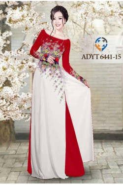 4D ADYT 6441 - 15