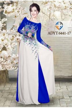 4D ADYT 6441 - 17