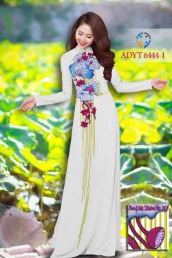4D ADYT 6444 - 1