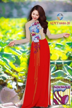 4D ADYT 6444 - 20