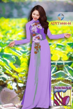 4D ADYT 6444 - 44