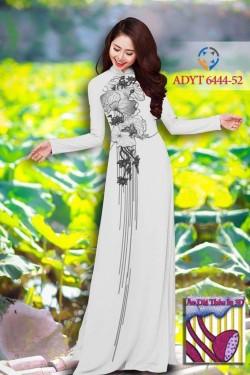 4D ADYT 6444 - 52