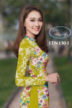 4D LTN 130 - 1