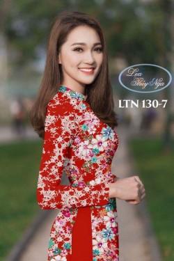 4D LTN 130 - 7
