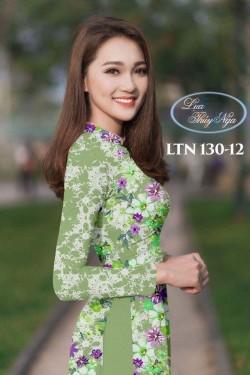 4D LTN 130 - 12