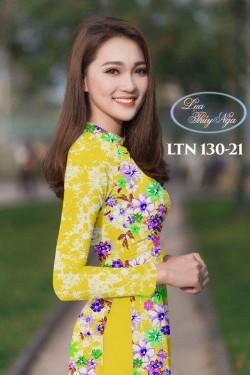 4D LTN 130 - 21