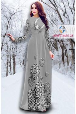 4D ADYT 6455 - 23