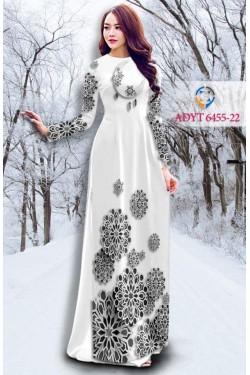 4D ADYT 6455 - 22