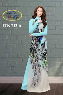 4D LTN 212 - 6