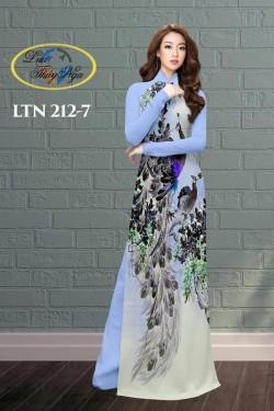 4D LTN 212 - 7
