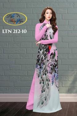 4D LTN 212 - 10