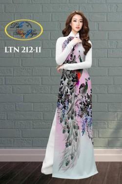 4D LTN 212 - 11