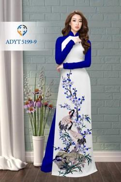 4D ADYT 5199 - 9
