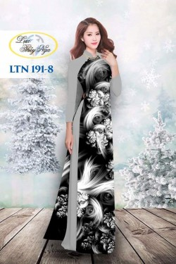 4D LTN 191 - 8
