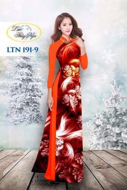 4D LTN 191 - 9