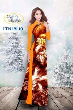 4D LTN 191 - 10