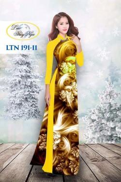 4D LTN 191 - 11
