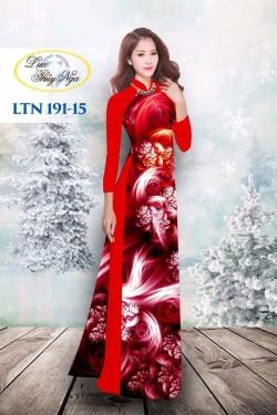 4D LTN 191 - 15