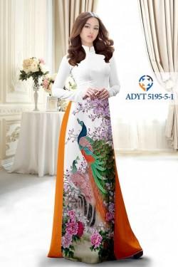 4D ADYT 5195 - 5 - 1
