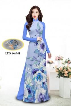 4D LTN 649 - 8