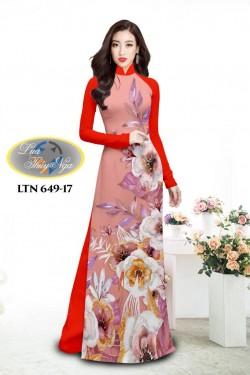 4D LTN 649 - 17