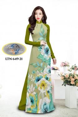 4D LTN 649 - 21