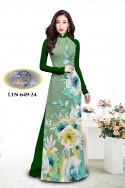 4D LTN 649 - 24