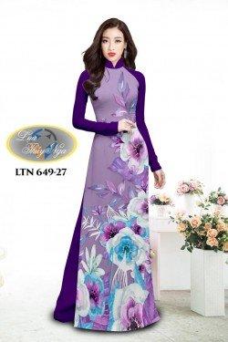 4D LTN 649 - 27