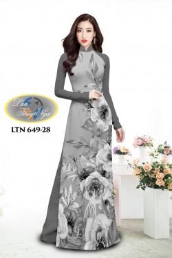 4D LTN 649 - 28