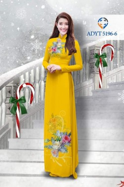 4D ADYT 5196 - 6