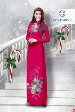 4D ADYT 5196 - 10